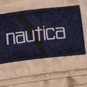 Nautica Suits & Blazers - Nautica – 40L - Sport Coat/Blazer/Suit Jacket – Si